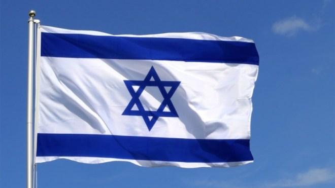 Флаг.jpg