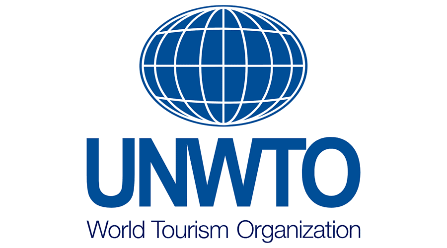 world-tourism-organization-unwto-vector-logo.png