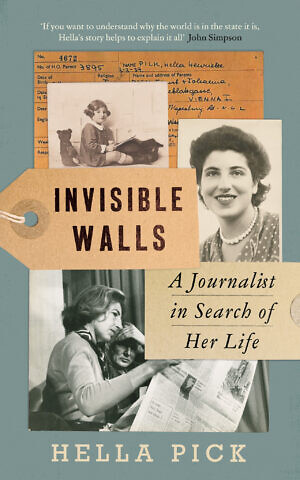 Invisible-Walls-300x480.jpg