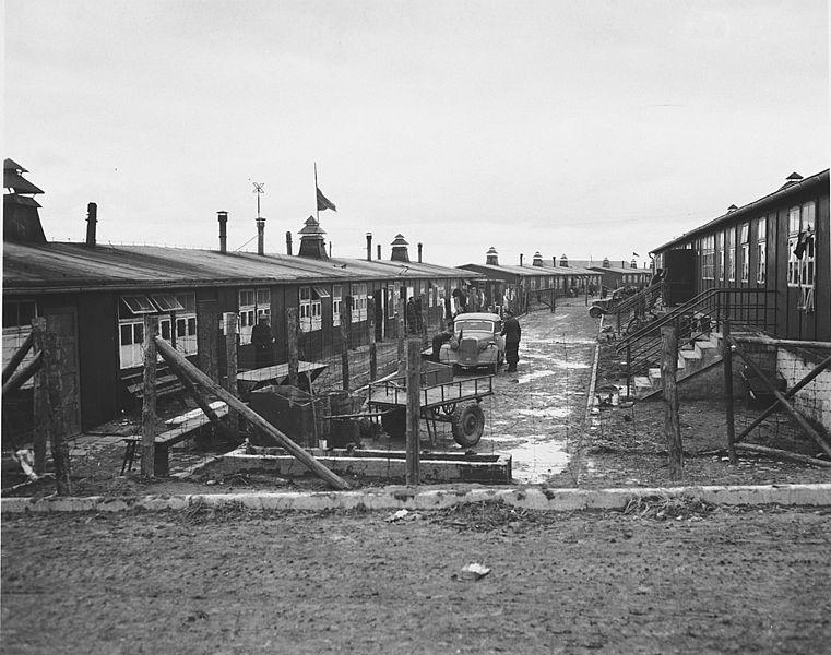 Buchenwald_Barracks.jpg