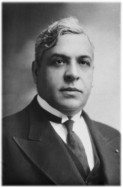 Sousa Mendes Foundation
