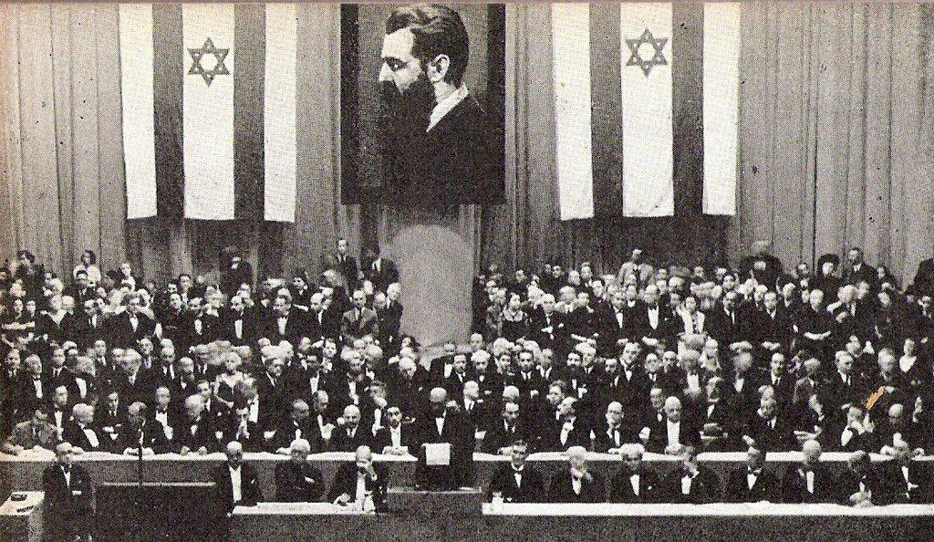 18 конгресс после прихода гитлера к власти.jpg