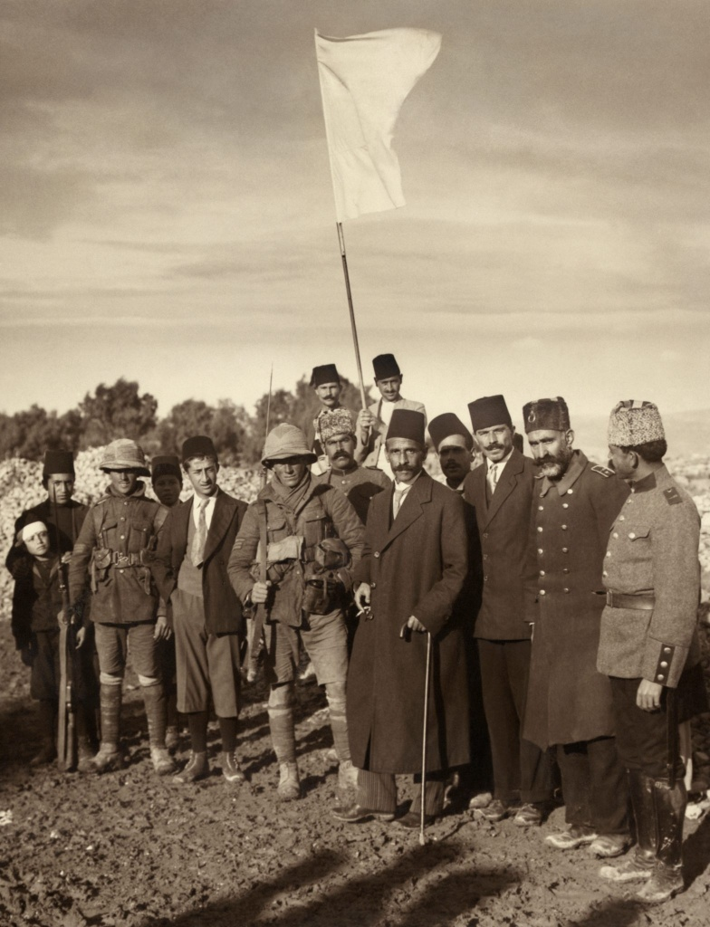 Ottoman_surrender_of_Jerusalem_restored.jpg