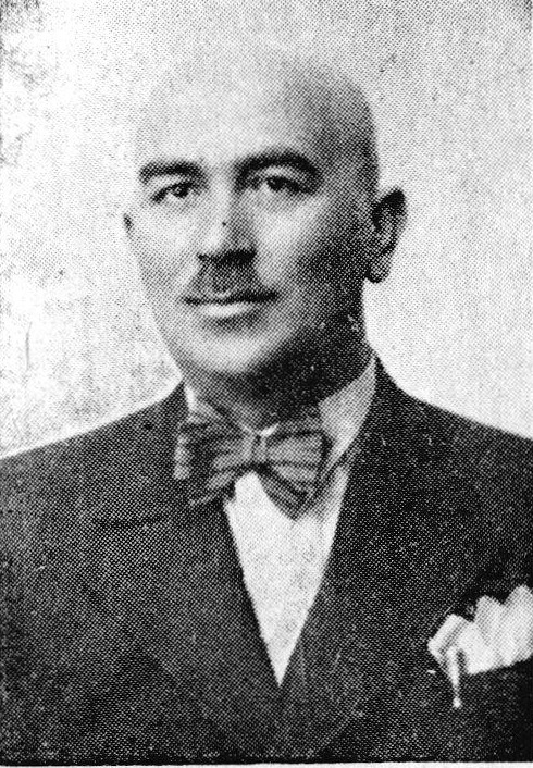 Traian_Popovici_1934.jpg
