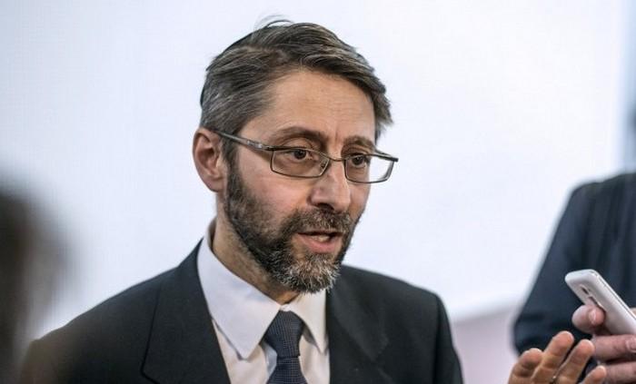 «Франция выдала наркоманам лицензию на убийство евреев» 000_Par7913516-e1415949851956.jpg