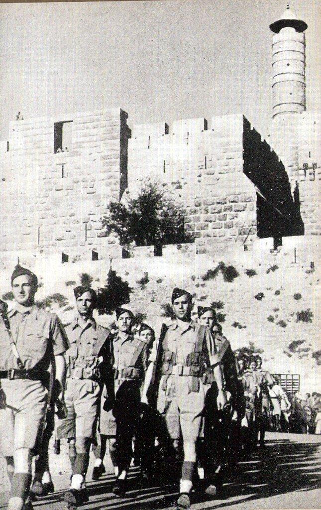 Jewish_Brigade_in_Jerusalem.jpg