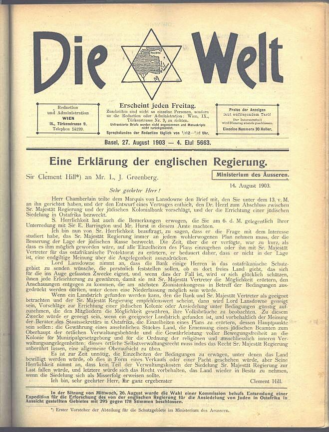 Die_Welt,_Basel_27_August_1903.png
