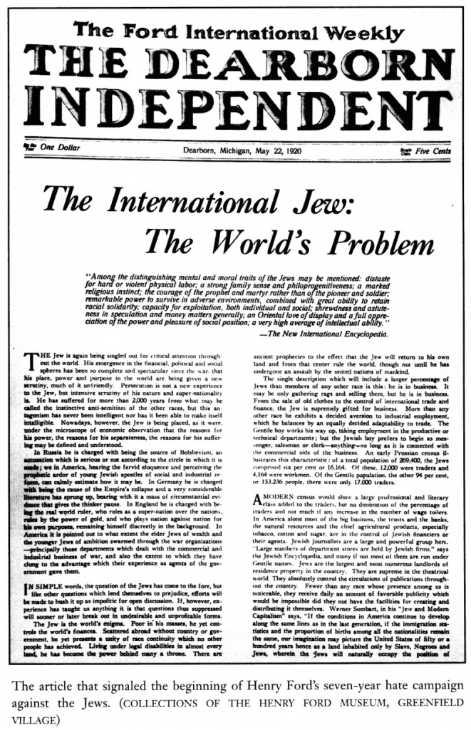 19200522_Dearborn_Independent-Intl_Jew.jpg