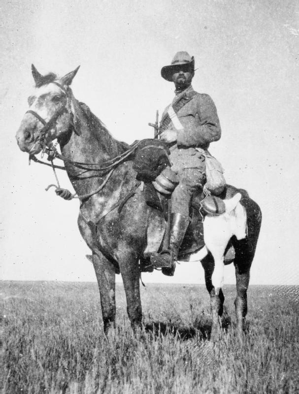 Mounted Yeomanry.png