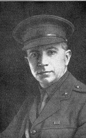 Eliezer_Margolin офицер еврейской бригады в Первой мировой войне. фото до 21 года.jpg