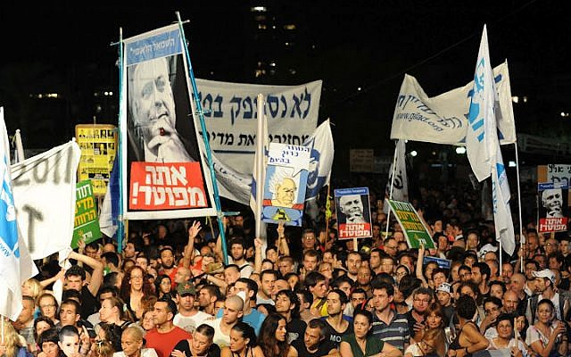 Social-protest-Israel-640x400.jpg