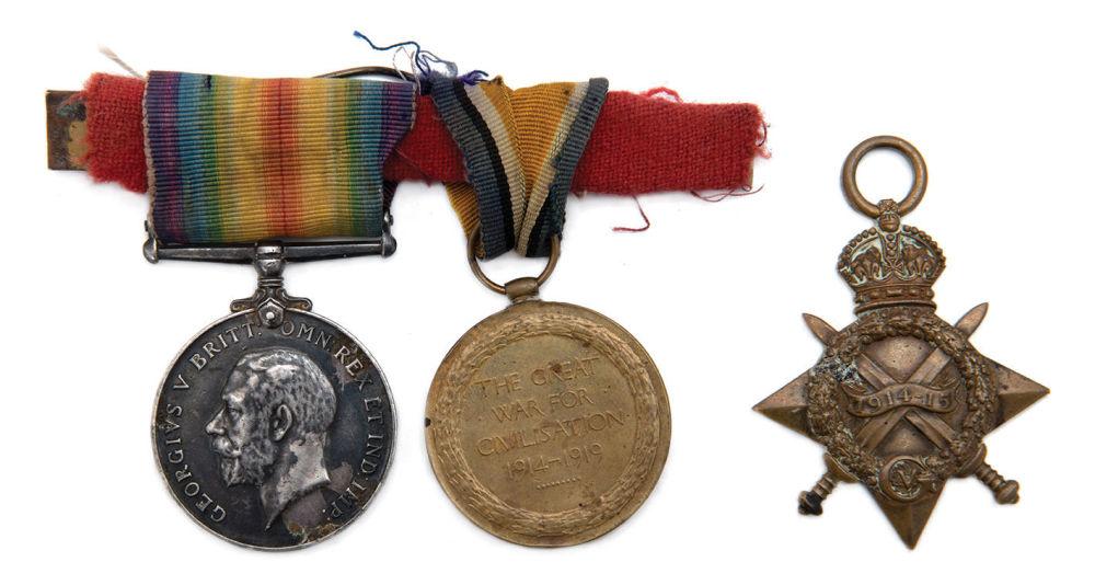 три медали солдат корпуса.jpg