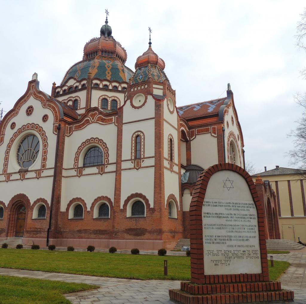 Sinagoga-27-EXTERIOR.jpg