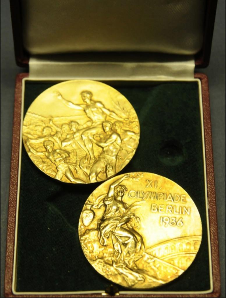 Медали.png