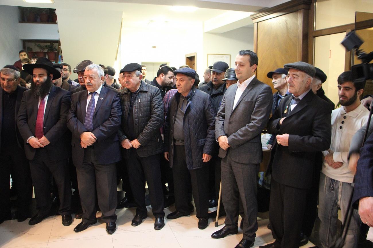 выложеные интернет дербент синагога фото дома сукко правильный