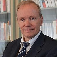 Патрис Генифе